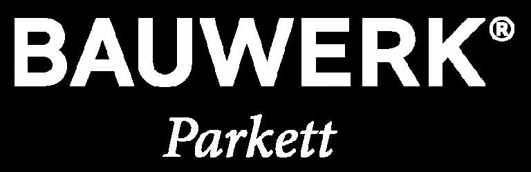 Schreinerei Staege PARKETT